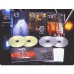 さだまさし3333 DVD全2巻(4枚)