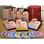 大相撲大全集 DVD全10巻