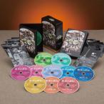 NHKスペシャル 映像の世紀 デジタルリマスター版 DVD全11巻