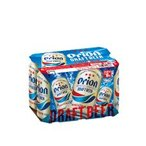 オリオンビール オリオン ドラフトビール 6缶セット