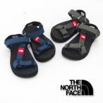 ショッピングNORTH THE NORTH FACE ザノースフェイス キッズ K Ultra Tidal 2(NFJ51742)(BASIC)