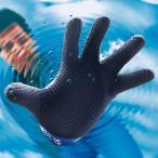 米国グレーシア社・防水手袋 釣り 作業 DIY 日曜大工 完全防水 水周り作業