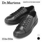 ドクターマーチン Dr.Martens DANTE スニーカー メンズ レディース シューズ ブーツ レザー ランニング スポーツ
