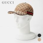 グッチ GUCCI  ユニセックス 帽子 キャップ ラグジュアリー ブランド イタリア CAP ワークキャップ