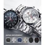 腕時計 メンズ 人気 腕時計 レーシング ブランド クロノグラフ メンズ 腕時計 新生活 新社会人 ビジネスマン
