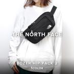 u-stream_tnf-bozerhippack2-ky4