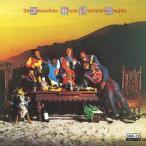 南から来た十字軍(Those Southern Knights)     (MEG-CD)