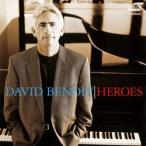 ヒーローズ(Heroes)     (MEG-CD)