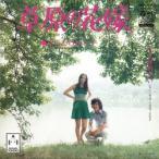 草原の花嫁     (MEG-CD)