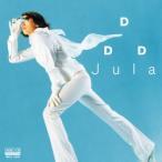 D.D.D     (MEG-CD)