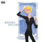 椎名恵コレクション     (MEG-CD)