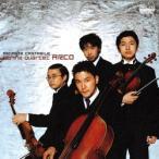 アンダンテ・カンタービレ     (MEG-CD)