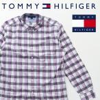 トミー・ヒルフィガー TOMMY HILFIGER