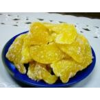 【送料無料】お徳用 しょうが糖 250g生姜糖/ドライフルーツ