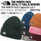 ザ・ノースフェイス 帽子 カプッチョリッド3 NN01556/Cappucho Lid 3/2016〜17年秋冬新色追加(ネコポス不可)