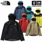 ザ ノース フェイス  ジャケット クライムライトジャケット メンズ NP11503 アズテックブルー 日本 L  日本サイズL相当