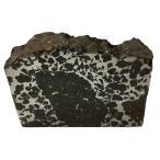 ���ߥ�å����ѥ饵���ȡ���Ŵ��С�3340g��Imilac Pallasite Meteorite