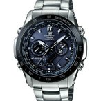 製品名:EQW-T1010DB-1AJFJANコード:4971850962250本体サイズ(高さ×幅...