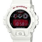 ショッピングGW GW-6900F-7JF CASIO  カシオ G-SHOCK ジーショック gshock Gショック ポイント消化