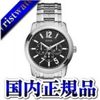 W11622G1  GUESS ゲス guess ゲス 腕時計