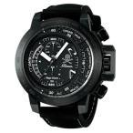 TC48ROW  Angel Clover エンジェルクローバー ロエン Roen X Angel Clover コラボレーション メンズ腕時計 ポイント消化