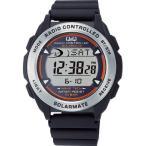 チープシチズン チプシチ MHS7-300 CITIZEN シチズン Q&Q キューアンドキュー デジタル SOLARMATE ソーラー電源  メンズ 腕時計