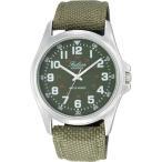 チープシチズン チプシチ VW86-851 CITIZEN シチズン Q&Q キューアンドキュー ファルコン  メンズ 腕時計