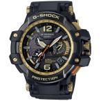 GPW-1000GB-1AJF CASIO カシオ G-SHOCK Gショック GPSハイブリッド 送料無料 メンズ 腕時計 電波ソーラー世界6局 ポイント消化