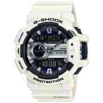 Yahoo!ネットDE腕時計わっしょい村GBA-400-7CJF CASIO カシオ G-SHOCK Gショック G'MIX ジーミックス 送料無料 メンズ 腕時計 高輝度LED ポイント消化
