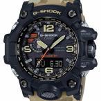 GWG-1000DC-1A5JF G-SHOCK Gショック ジーショック CASIO カシオ  メンズ 腕時計 送料無料 国内正規品