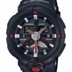 ショッピングShock GA-500-1A4JF G-SHOCK Gショック ジーショック CASIO カシオ  メンズ 腕時計 送料無料 国内正規品