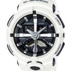 ショッピングShock GA-500-7AJF G-SHOCK Gショック ジーショック CASIO カシオ  メンズ 腕時計 送料無料 国内正規品
