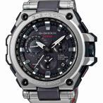 ショッピングShock MTG-G1000RS-1AJF G-SHOCK メタル Gショック ジーショック CASIO カシオ  メンズ 腕時計 送料無料 国内正規品 プレゼント アスレジャー