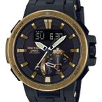 PRW-7000V-1JF PROTREK プロトレック CASIO カシオ PROTREK ブラック メンズ 腕時計 送料無料 国内正規品