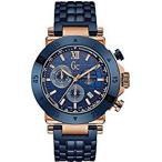 GC ジーシー ゲスコレクション GC-1 X90012G7S 送料無料 メンズ 腕時計
