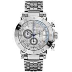 GC ジーシー ゲスコレクション GC-1 X90002G1S 送料無料 メンズ 腕時計