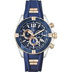 GC ジーシー ゲスコレクション Sport Recer Y02009G7 送料無料 メンズ 腕時計
