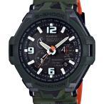 ショッピングShock GW-4000SC-3AJF G-SHOCK Gショック ジーショック カシオ CASIO スカイコクピット マスターインオリーブドラブ メンズ 腕時計 国内正規品 送料無料