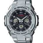 GST-W310D-1AJF G-SHOCK メタル Gショック ジーショック カシオ CASIO ...