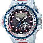 GWN-Q1000K-7AJR G-SHOCK Gショック ジーショック カシオ CASIO ICERC JAPAN 2017 イルカクジラ イルクジ 17年 メンズ 腕時計 国内正規品 送料無料