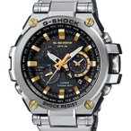 ショッピングShock MTG-S1000D-1A9JF G-SHOCK Gショック ジーショック ジーショック CASIO カシオ 電波ソーラー エムティージー メンズ 腕時計 国内正規品 送料無料