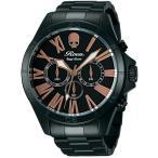 RO47BBP Angel Clover エンジェルクローバー Roenコラボレーション メンズ 腕時計 国内正規品 送料無料