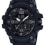 ショッピングGG GG-1035A-1AJR G-SHOCK Gショック ジーショック ジーショック CASIO カシオ MATTE BLACK 35th メンズ 腕時計 国内正規品 送料無料
