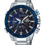 EQB-800DB-1AJF EDIFICE エディフィス CASIO カシオ モバイルリンク機能 メンズ 腕時計 国内正規品 送料無料