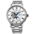 RK-AM0005S ORIENT オリエント エプソン EPSON STAR オリエントスター オリスタ メンズ 腕時計 国内正規品 送料無料