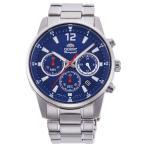 RN-KV0002L ORIENT オリエント エプソン EPSON スポーティー メンズ 腕時計 国内正規品 送料無料