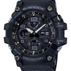 ショッピングShock GWG-100-1AJF G-SHOCK Gショック ジーショック カシオ CASIO 電波ソーラー 小ぶり マッドマスター MUDMASTER ENTRY MODEL メンズ 腕時計 国内正規品 送料無料