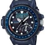 ショッピングShock GWN-Q1000A-2AJF G-SHOCK Gショック CASIO カシオ ジーショック ガルフマスター クワッドセンサー 海の強者 メンズ 腕時計 国内正規品 送料無料