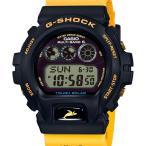 ショッピングGW GW-6902K-9JR G-SHOCK Gショック ジーショック カシオ CASIO 電波ソーラー メンズ 腕時計 国内正規品 送料無料