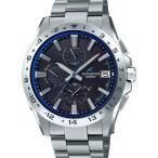 OCW-T3000-1AJF OCEANUS オシアナス CASIO カシオ  メンズ 腕時計 国内正規品 クロノグラフ チタン 電波ソーラー シンプル&スポーティ クラシックライン